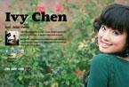 ivy chen profile