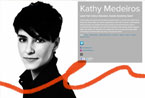 kathy medeiros profile