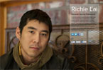 richie lai profile